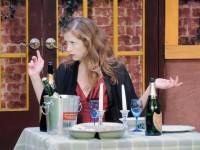 Karen Konzen - Fox On The Fairway