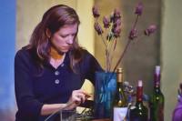 Karen Konzen - Conversations After A Burial