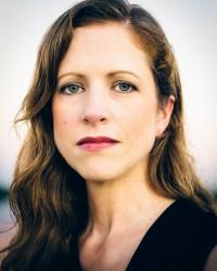 Karen Konzen